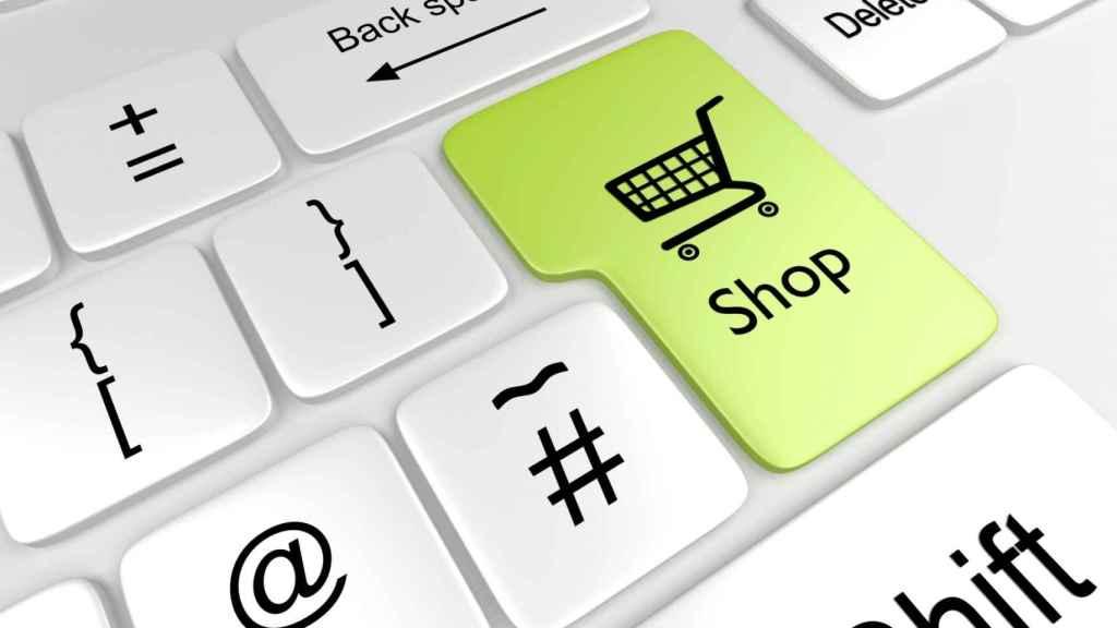 Los supermercados online mejor valorados por los consumidores