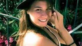 Daría fue asesinada en torno a octubre de 2017 presuntamente por Manuel, su pareja.