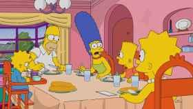 ¿Es hora de dejar marchar 'Los Simpson'?