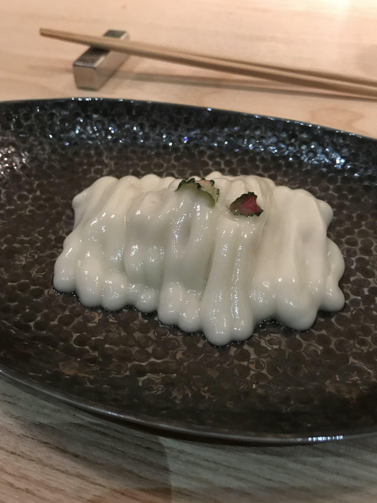 99 SUSHI Ko - Black Cod
