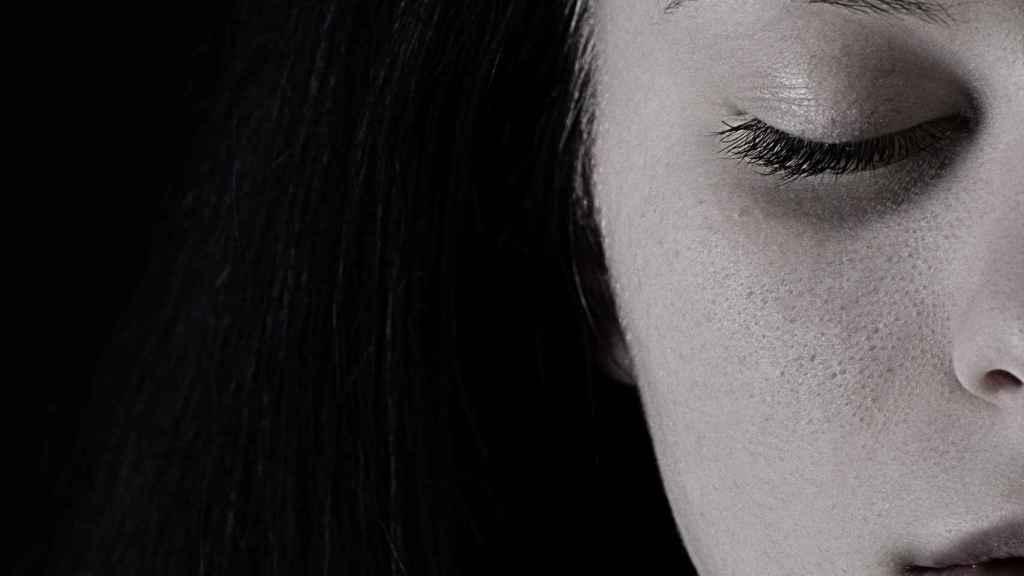Cómo superar una ruptura sentimental sin traumas