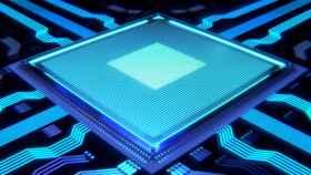 Google le «roba» ingenieros a Qualcomm e Intel para sus procesadores