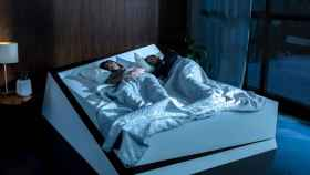 cama ford 1