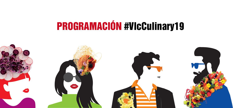 programación-de-Valencia-Culinary-Festival-4
