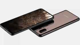 Un Motorola con procesador de Samsung y cámara de 48 MPx aparece filtrado