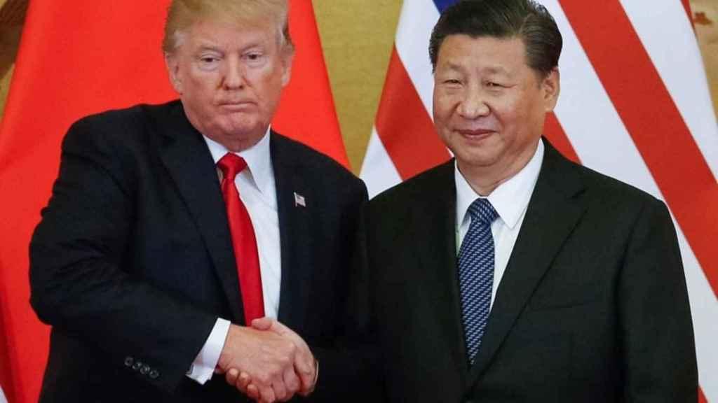 trump-china-efe