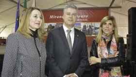 sabores inauguracion 2018 miranda (13)