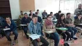 Formacion empleo Salamanca (3)