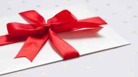 Relato: Si quieres tu regalo tendrás que ganártelo