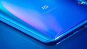 El Xiaomi Mi 9 es oficial: fotografías, vídeo y dos fechas de presentación
