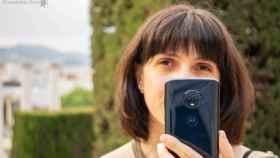 Los Motorola Moto G6, G6 Play y Z3 Play se actualizan a Android 9