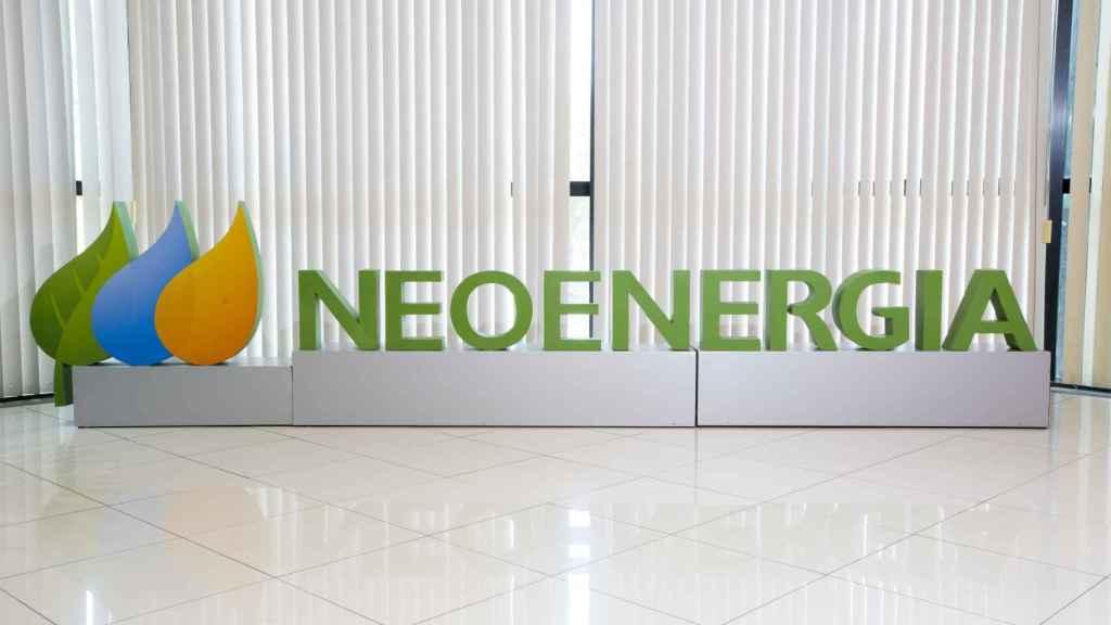 Neoenergia (Iberdrola) casi cuadruplica su beneficio en 2018, hasta los 365 millones