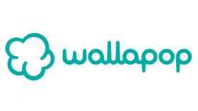 Las conversaciones y anuncios más delirantes de Wallapop