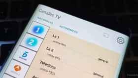 Esta nueva app para ver la tele en tu Android te va a sorprender