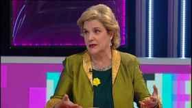 TV3 blinda a Pilar Rahola por 52.500 euros
