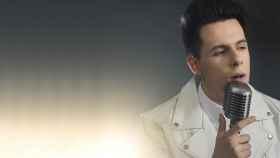 Eslovenia, Estonia, Letonia y Croacia ya tienen sus canciones para Eurovisión