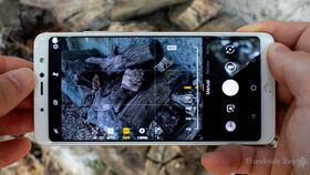 Qué son los datos Exif de una foto y cómo leerlos en tu Android