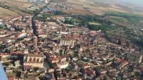 ayuntamiento-medina-de-rioseco