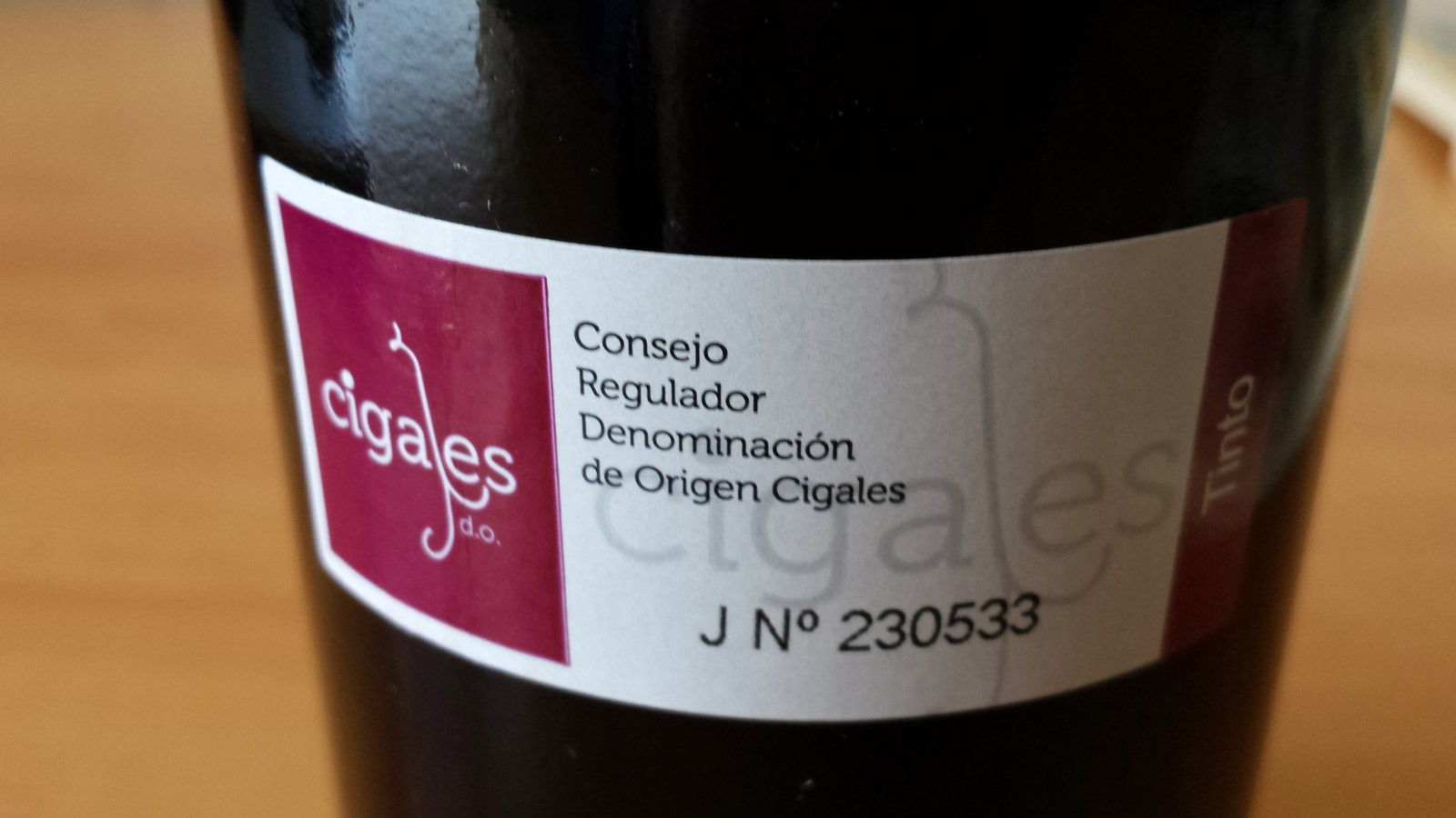 Cigales_DO
