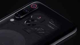 El Xiaomi Mi 9 tendrá hasta 12 GB de RAM y habrá una versión bastante cara