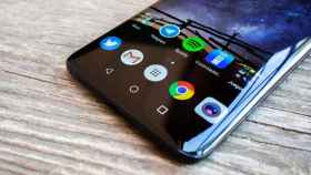 Ahorra tiempo creando atajos a cualquier parte de tu Android
