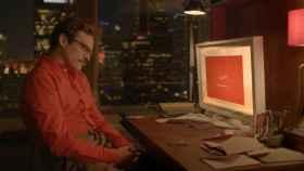 Según 'The Guardian', Samantha podría robarle el trabajo a Theodore (Joaquin Phoenix) en cuestión de minutos