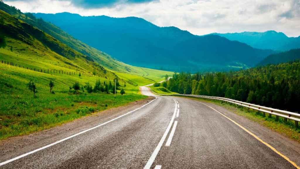 Carreteras-innovadoras-(1)