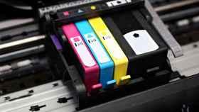 reciclar-tinta-impresora