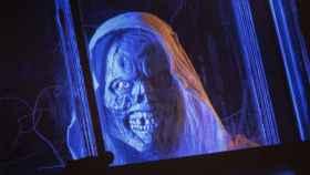 Primera imagen de la serie 'Creepshow'