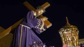 zamora via crucis semana santa (14)