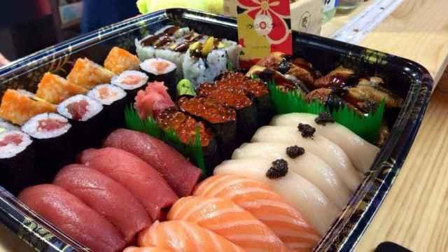 yokaloka-sushi-02