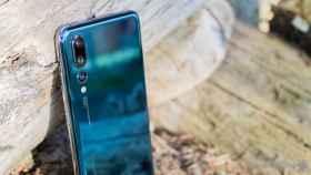 Huawei confirma la fecha de presentación del Huawei P30 Pro
