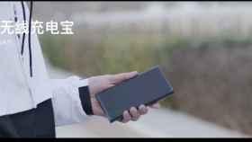 Así son los nuevos cargadores inalámbricos de Xiaomi: de escritorio, powerbank, para el coche…
