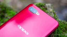El espectacular zoom de 10 aumentos protagoniza el último vídeo de Oppo