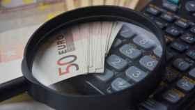 Imagen referencial sobre planificación financiera.