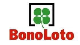 Resultados de la Bonoloto.