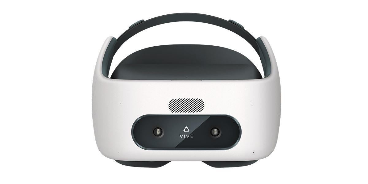 HTC-Vive-Focus-Plus-8