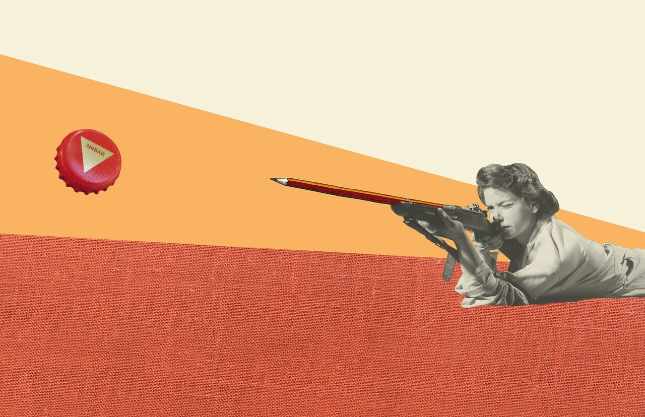 Collage Mujeres Cerveceras Ambar (6)