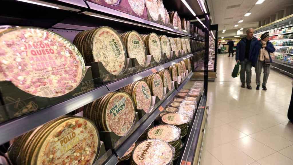 Mercadona inaugura su nueva tienda eficiente en Toledo y suma 120 empleados en la ciudad 10