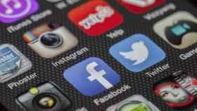 La red social tiene 18 millones de usuarios activos en España.