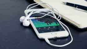 Apple apuesta por aumentar sus ingresos por servicios.