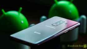 El botón de Samsung Bixby será personalizable en la mayoría de Galaxy
