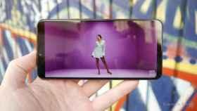 Android 9 llega a nuevos móviles: Xiaomi Mi 8 Lite, Xperia XA2 y más
