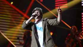 5 tópicos que no pueden faltar cada año en la carrera a Eurovisión