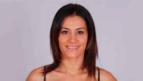 Natacha vivía en Argentina tras su éxito en España.