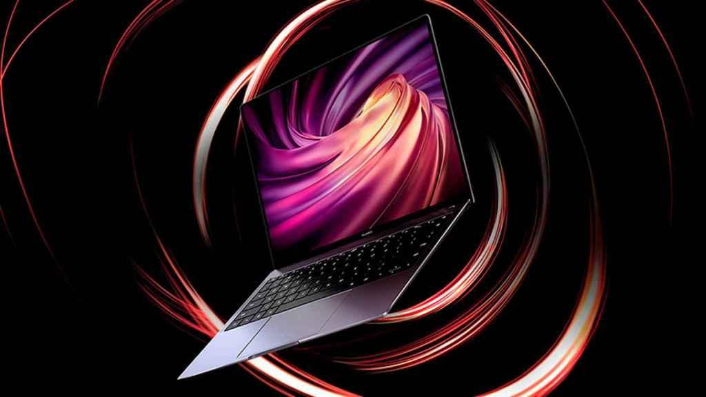 Huawei-MateBook-X-portada