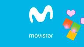 movistar-y-microsoft
