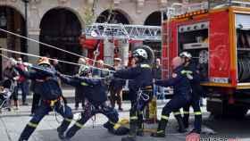 zamora bomberos (9)