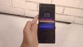 Sony Xperia 1: Elevando la experiencia multimedia a un nuevo nivel