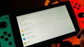 ¿Android Q en una Nintendo Switch? Este vídeo demuestra que es posible
